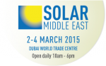 solar-middle-east