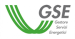 b_150_150_16777215_00_images_logo_gse2.PNG