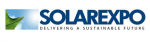 b_150_150_16777215_00_images_solaexpo.png